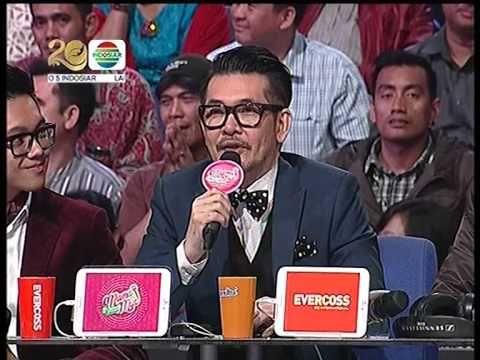 Prediksi Dewan Juri Siapakah Pemenang Mamamia 2014