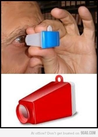 Picture Viewfinders - i remember these..
