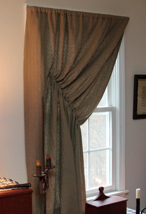 beddingtextiles primitive curtains primitive curtains curtains country style curtains