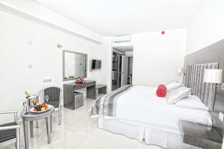 Кипр, Айя Напа 14 900 р. на 6 дней с 05 февраля 2017 Отель: Smartline Napa Tsokkos Hotel 3* Подробнее: http://naekvatoremsk.ru/tours/kipr-ayya-napa-105