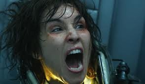 Some Facts You Should Know Before Seeing The Ridley Scott Alien Prequel - Prometheus!
