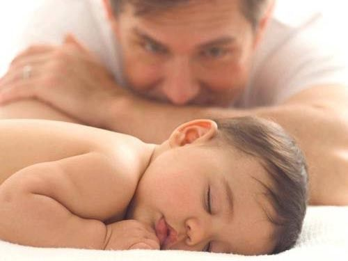 love: Newborn Photography, Baby Pics, Baby Daddy, 3 Months Photo, Baby Pictures, Dads, Baby Photography, Photo Idea, Pictures Idea