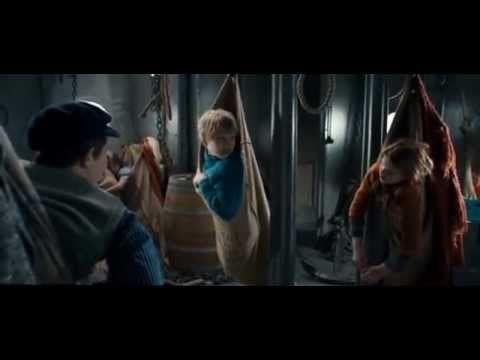 Volledige Nederlandse film: Bennie stout,