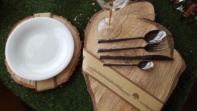 tavola chic#tavola#paolarolandocreazioni#chic#natura#matrimonio#nature#bomboniere#naturali#novita#bellissime