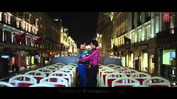 Najmul hassan (video)