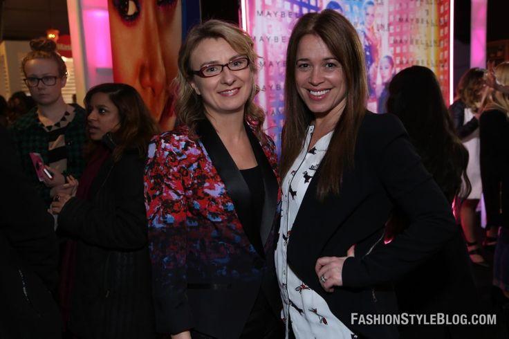 Toronto Fashion Week Fall Winter 2014 Collection %u2013 David Dixon, Travis Taddeo, Melissa Nepton, JNBY   Fashion Style Blog