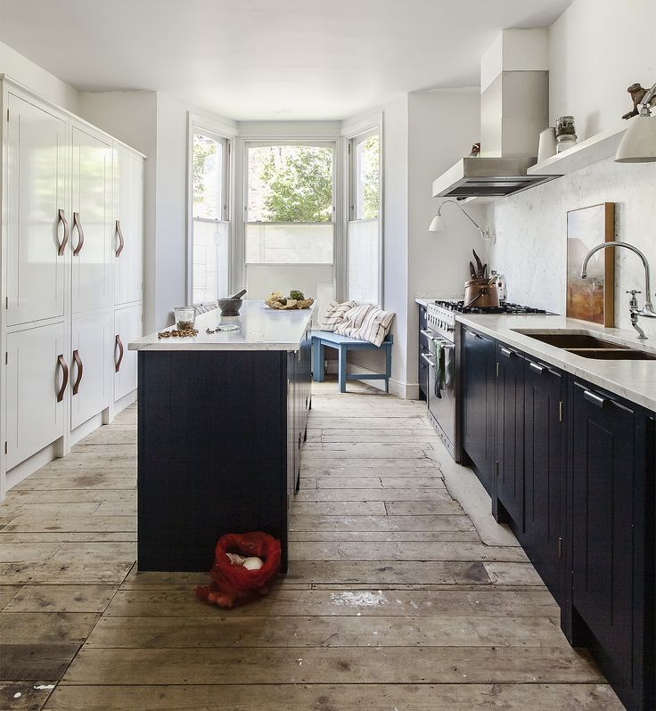 8 Best Images About W12 KITCHEN BY BRITISH STANDARD On