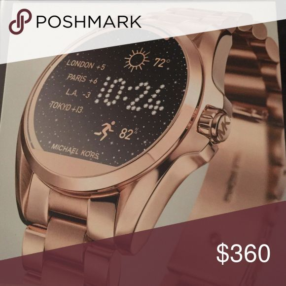Gadget Meaning Picture Gadgets Meaning In Malayalam Technology Corner Corner Gadget Gadg Michael Kors Apple Watch Bands Sports Michael Kors Accessories