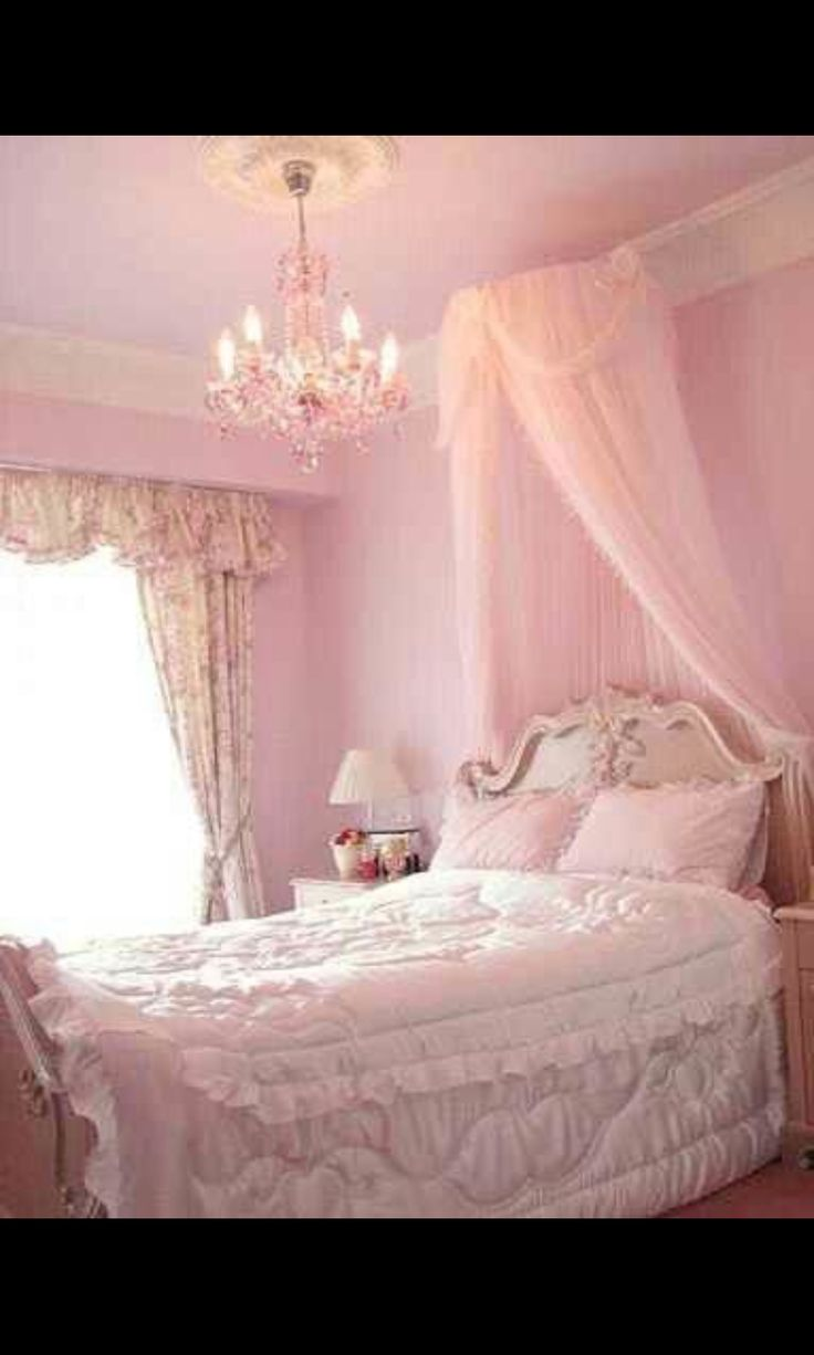 Amazing Pink Bedrooms For S Discover The Season Newest Designs And Inspirations Your Kids
