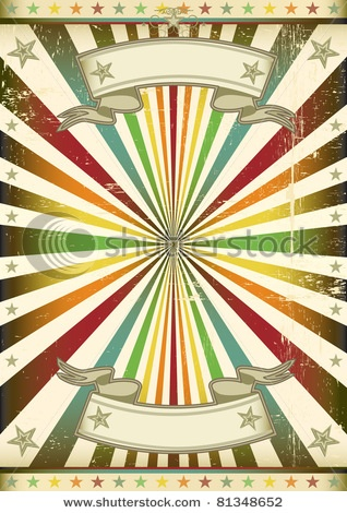 155 best My Circus poster designs images on Pinterest Circus