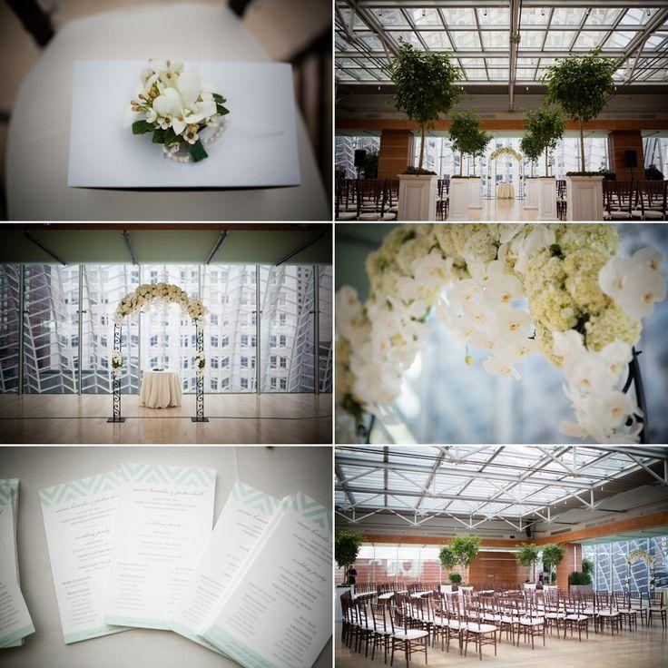 138 Best The Kimmel Center Weddings Images On Pinterest