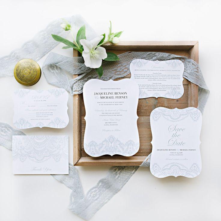 62 best Pottery Barn Wedding Paper Divas images on Pinterest
