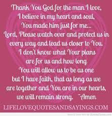 happy birthday love quotes for boyfriend - Google Search