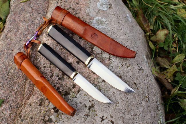 Tapio Wirkkala knives - Knifetalk Forums