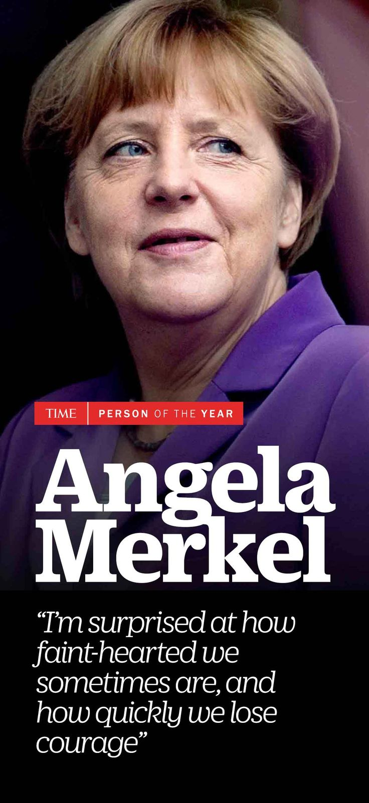33 best frau angela merkel images on pinterest | angela merkel