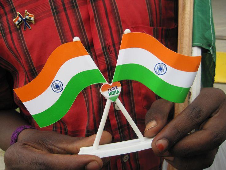 Indian flag pic_0.jpg (1024×768)