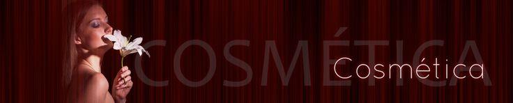 Cosmética Online   Comprar Cosméticos   Tienda Cosméticos