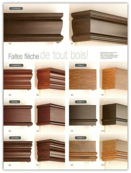 25 best ideas about cantonni re de bois on pinterest for Reparer fenetre en bois