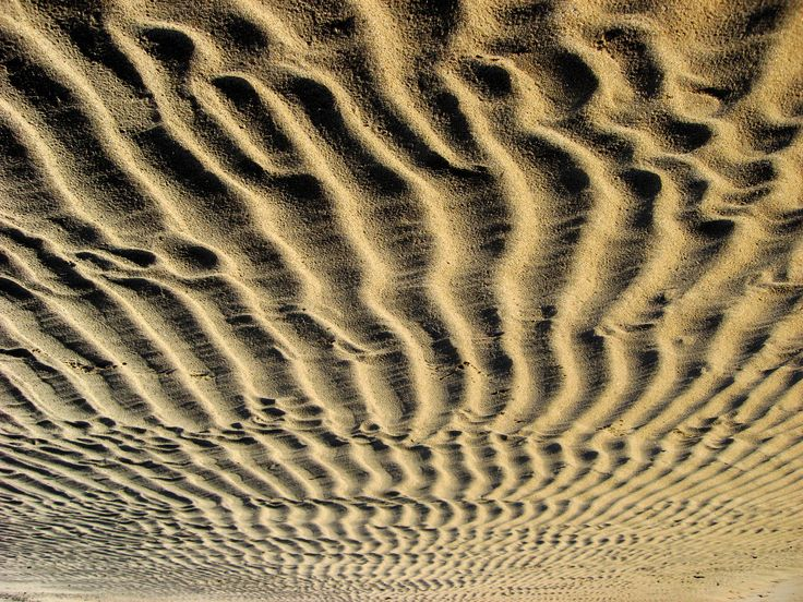 Image result for artelements texture photography