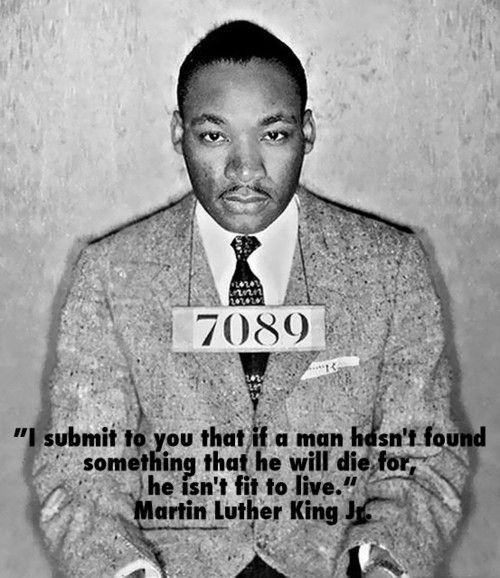 : Mlk, Martin Luther King, Nu'Est Jr, Civil Right, Black History, People, King Jr