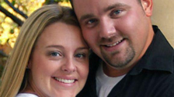 S-au căsătorit de doi ani, dar nu au făcut niciodată AMOR!