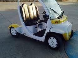 Resultados de la búsqueda de imágenes: pinterest carros de golf - Yahoo Search