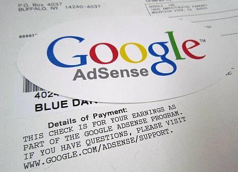 A contribuição do Google para a revolução dos anúncios online