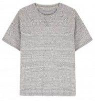 Next £18 Textured T-Shirt