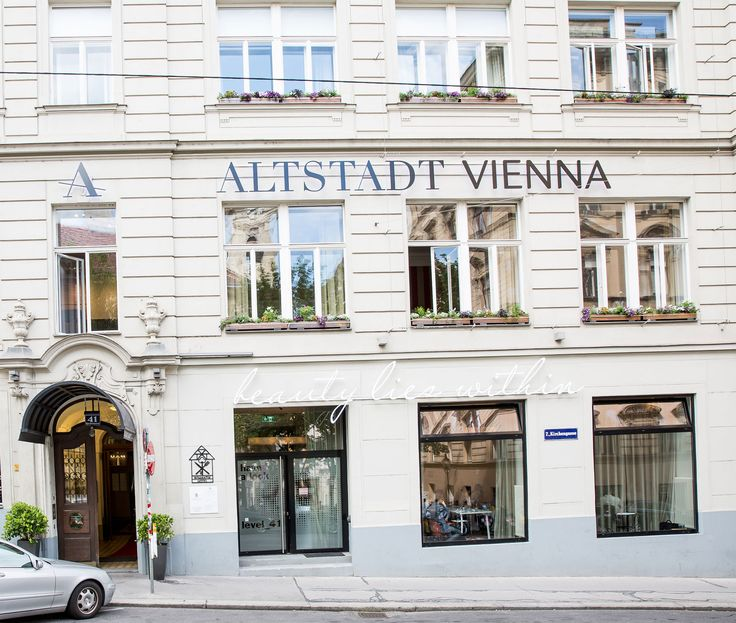 20 best top 20 loft studio und location in berlin images on pinterest loft studio berlin and. Black Bedroom Furniture Sets. Home Design Ideas