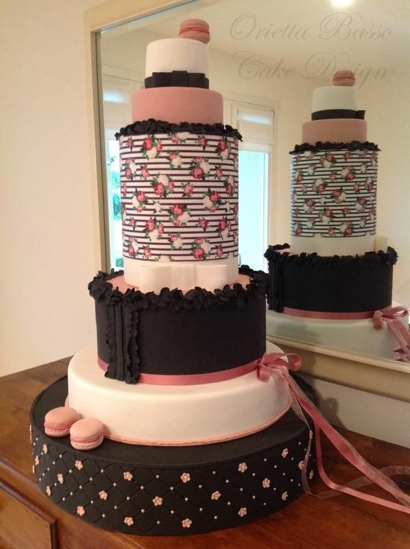 how much do wedding cakes weigh 473 best images about cake dress on 15466