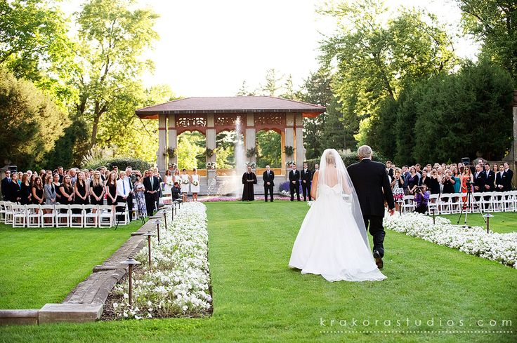 09 Lake Forest Academy Wedding Becoming Mrs Hansen Pinterest And