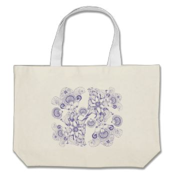 Stunning and intricate, this beautiful purple floral, botanical design will surely catch eyes. #cool #stylish #student #wild #floral #flower #purple #pattern #trendy #design #abstract #college #boho #tribe #indie #yoga #funky #tribal #artistic #hipster #chic #original #ink #psychedelic #urban #graffiti #trippy #hand #drawn #cultural #hip #floral #design #purple #flower #design #purple #flower #fashionable #design #hip #floral #design #botanical #botanical #design #tribal #design