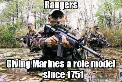 Rangers-meme-army-role-model