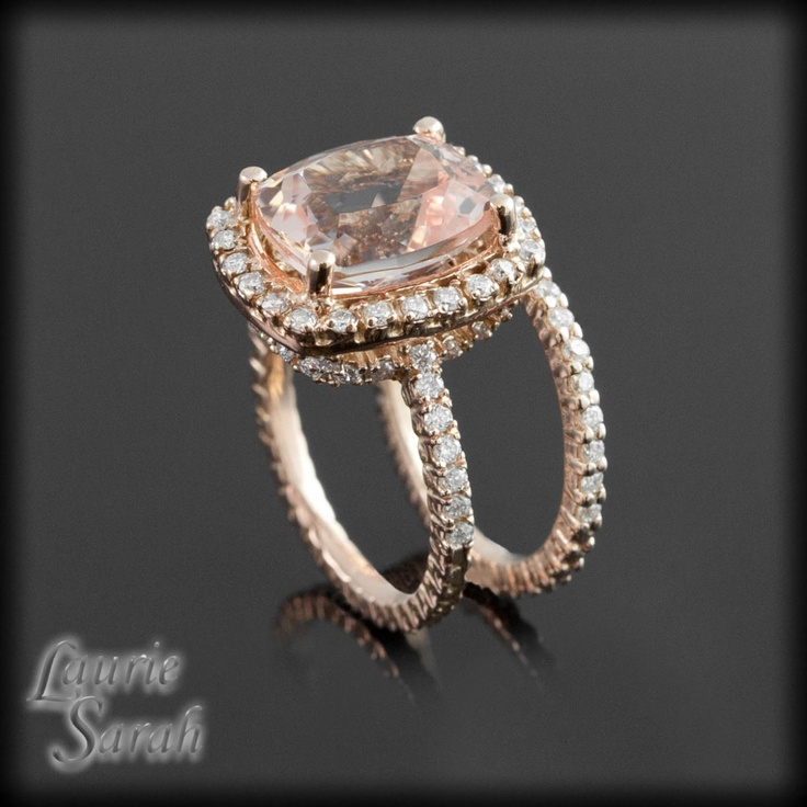 58 best dream ring images on Pinterest