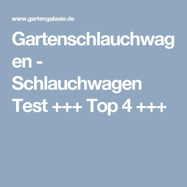 Popular Gartenschlauchwagen Schlauchwagen Test Top