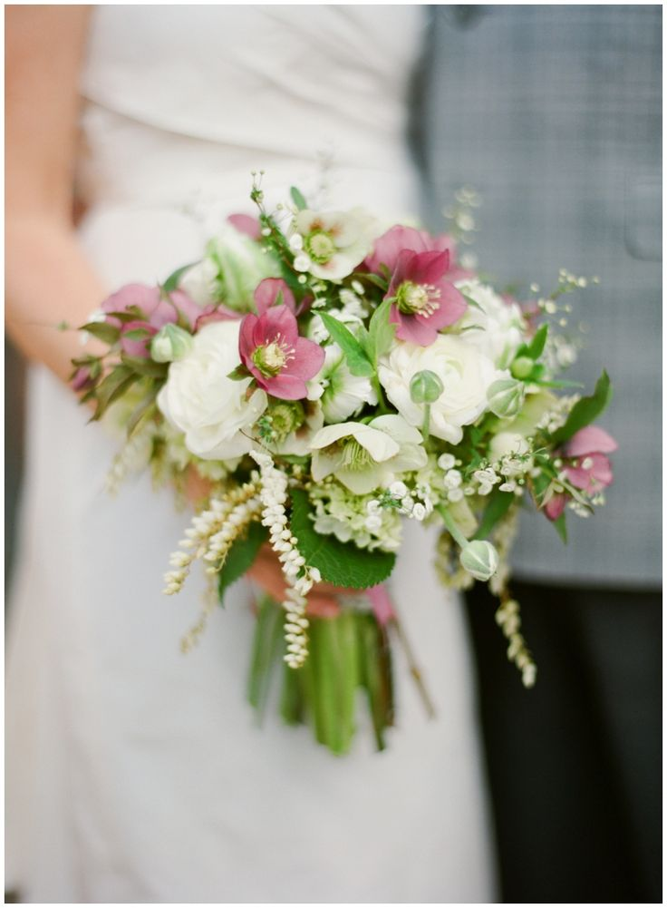 best wedding bouquet flowers best 25 magnolia wedding bouquets ideas on 1677