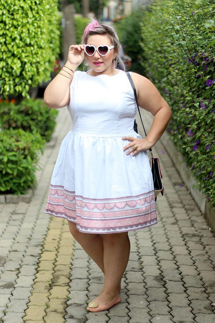 vestido-godê-plus-size-e-descontos-na-Posthaus-3