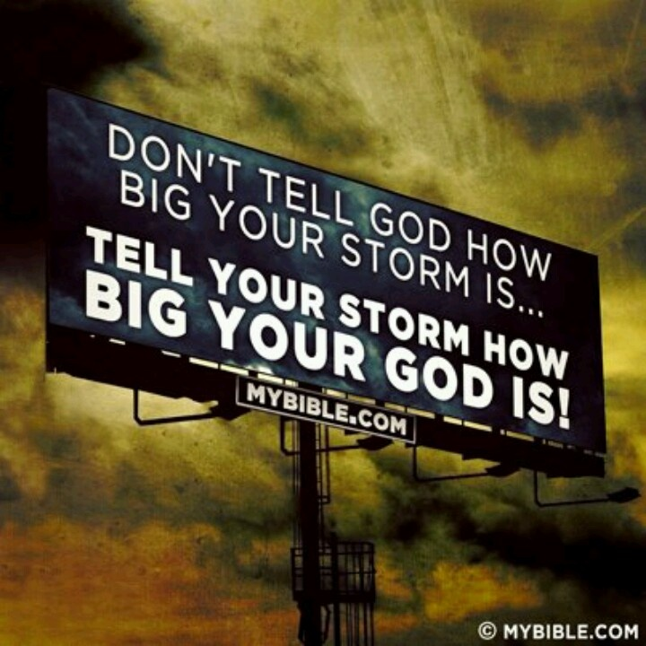 Luke 10:19 Behold, I give unto you power to tread on serpents and scorpions, and over all the power of the enemy: and nothing shall by any means hurt you.
