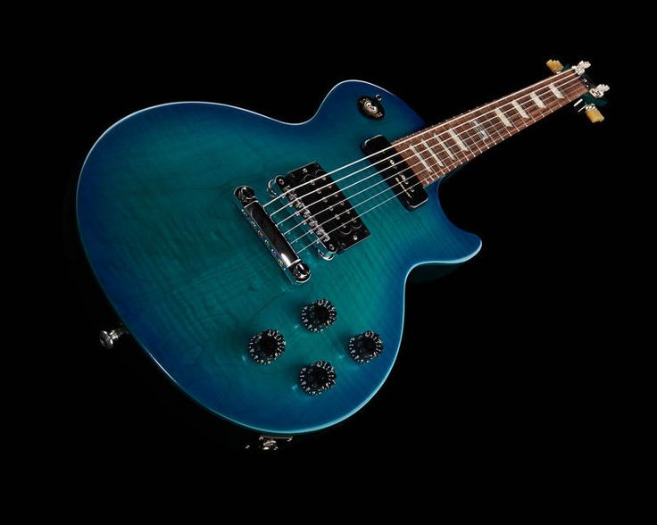 gibson les paul futura 2014 pb mahogany body modern weight relief maple top maple neck. Black Bedroom Furniture Sets. Home Design Ideas