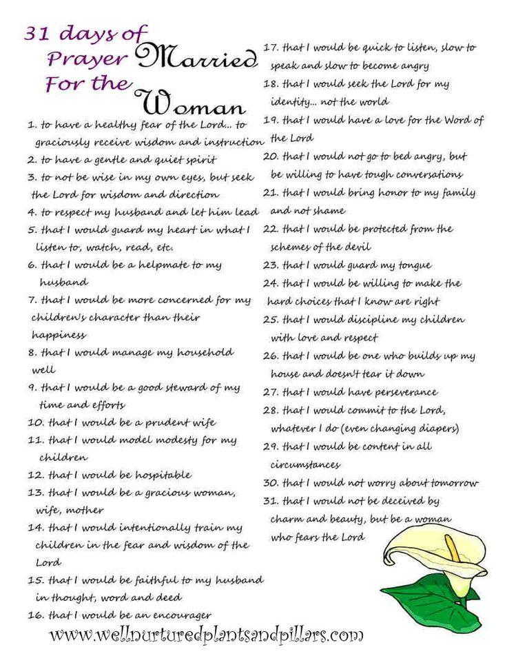 flirting signs of married women free printable calendars
