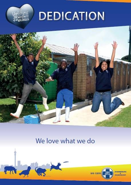 Our Core Values  1) Co-operation  2) Support  3) Dedication  4) Education  5) Respect  6) Professionalism