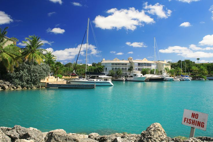 71 Best Caribbean Vacations Images On Pinterest
