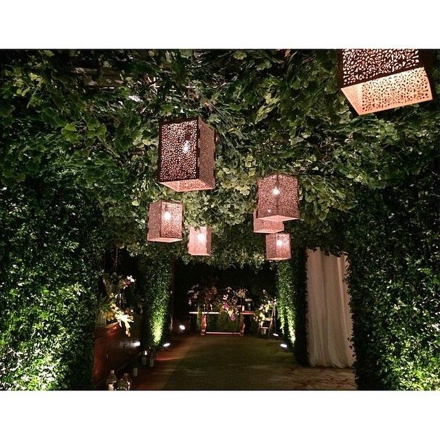 Shangrila Foyer | @killeehh and Arya Wedding. Organized and Photo by @arteaorganizer ❤️