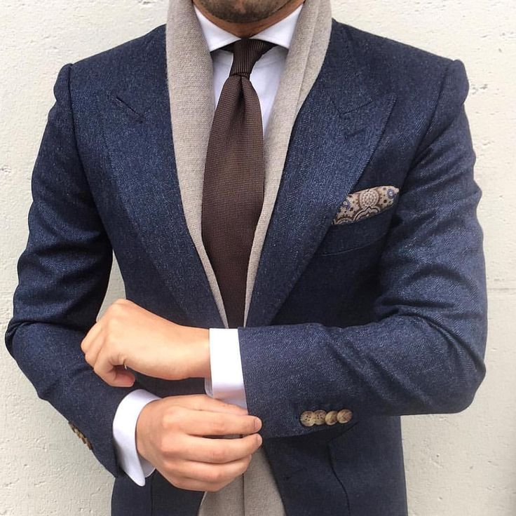 "Gefällt 11.6 Tsd. Mal, 78 Kommentare - Men | Style | Class | Fashion (@menslaw) auf Instagram: ""Autumn outfit. What do you think ? Yes or No ? #menslaw"""