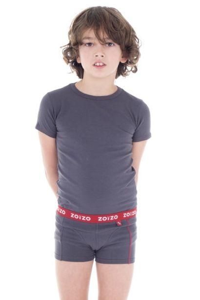 BoyEuro | The Hottest Underwear & Swimwear for Men & Youth: Zoizo: Add a Flavor of Dutch to Your Kid's Underwear Collection