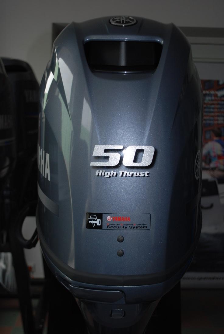 F50JETL