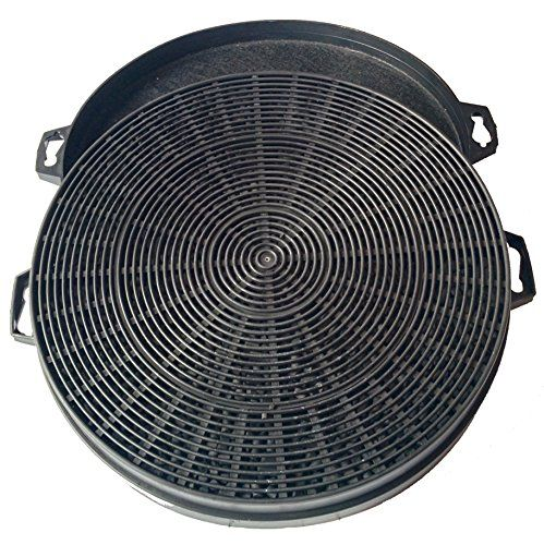 buy now   £16.99  Howdens Carbon Charcoal Anti Odour Cooker Hood Filter made for bartysparesFits Models: HJA2420, HJA2440, HJA2443, HJA2500, HJA2520, HJA2540, HJA2600, HJA2460, HJA2543, HDC60SSanti Odour Active Filter  ...Read More