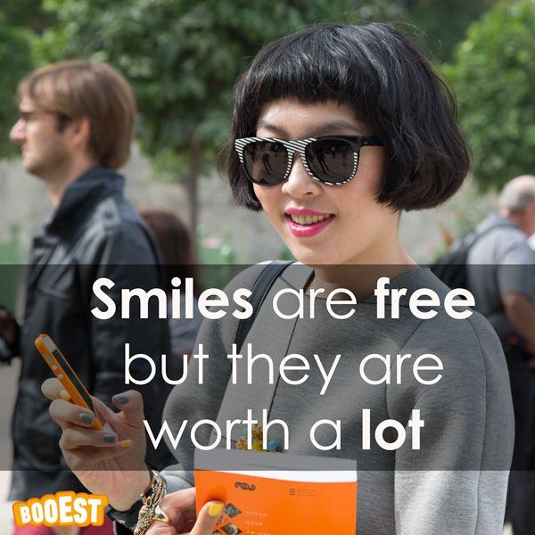 Hoe maak je #Quotes op een mooie achtergrond? 3 stappen  Wist je dat quotes het 'goed doen' op Facebook en Pinterest?