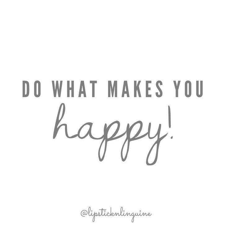 Lunch time thoughts before I get back to the grind. ✌️ #qotd #quote #blogger #happy #iger