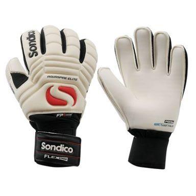 Sondico Aquaspine Elite Goal Keeper Gloves - SportsDirect.com